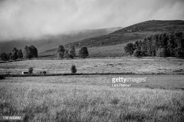 sprit of land, distilleries of scotland - lara platman stock pictures, royalty-free photos & images