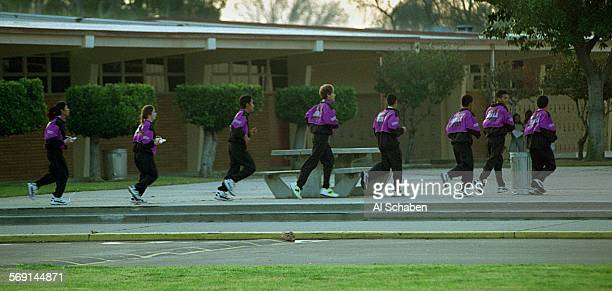 Christina cole pictures and photos getty images - Santiago high school garden grove ca ...