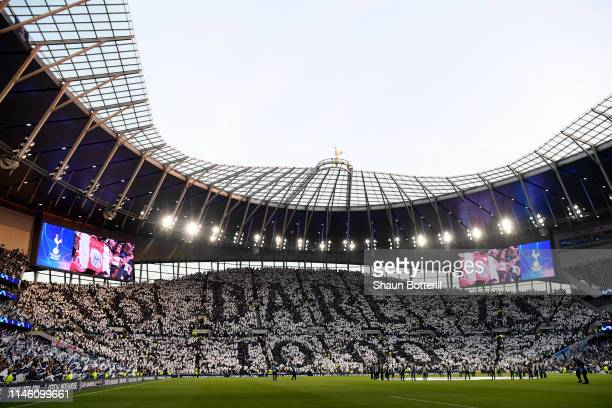 389 860 Tottenham Photos And Premium High Res Pictures Getty Images