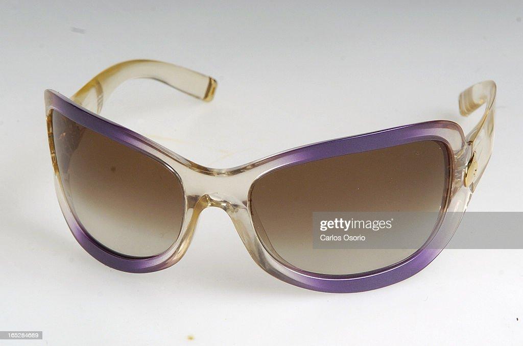 4ad94ca211e2c Spy Glasses- Toronto Ontario -- Spy glasses are the new hot... News ...