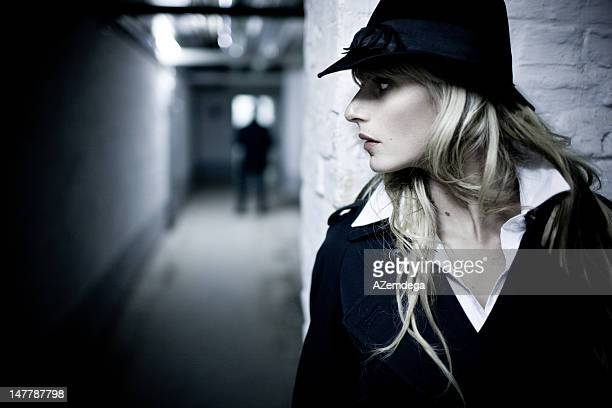 spy - surveillance stock photos and pictures