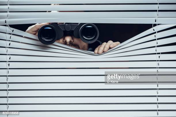 spy - surveillance stock pictures, royalty-free photos & images