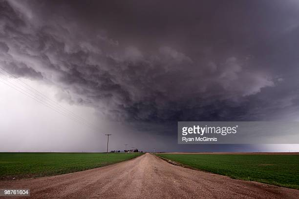squall - ryan mcginnis stock photos and pictures
