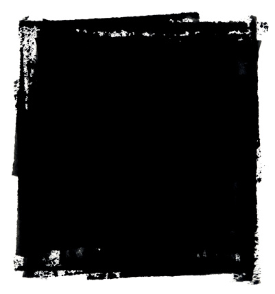 Square Grunge Background 182171999