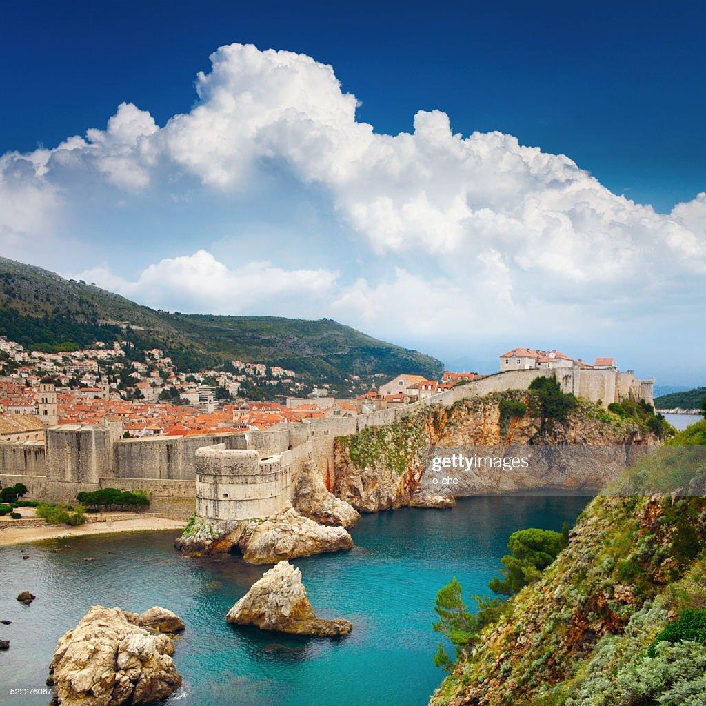 High Quality Stock Photos of croatia