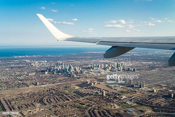 square one - mississauga stock pictures, royalty-free photos & images
