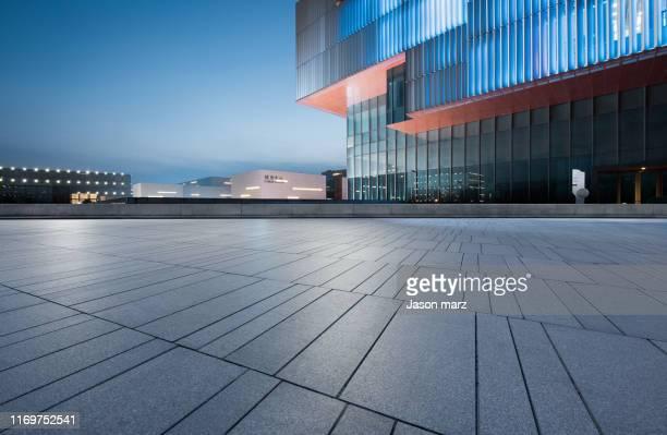 square - paesaggio urbano foto e immagini stock