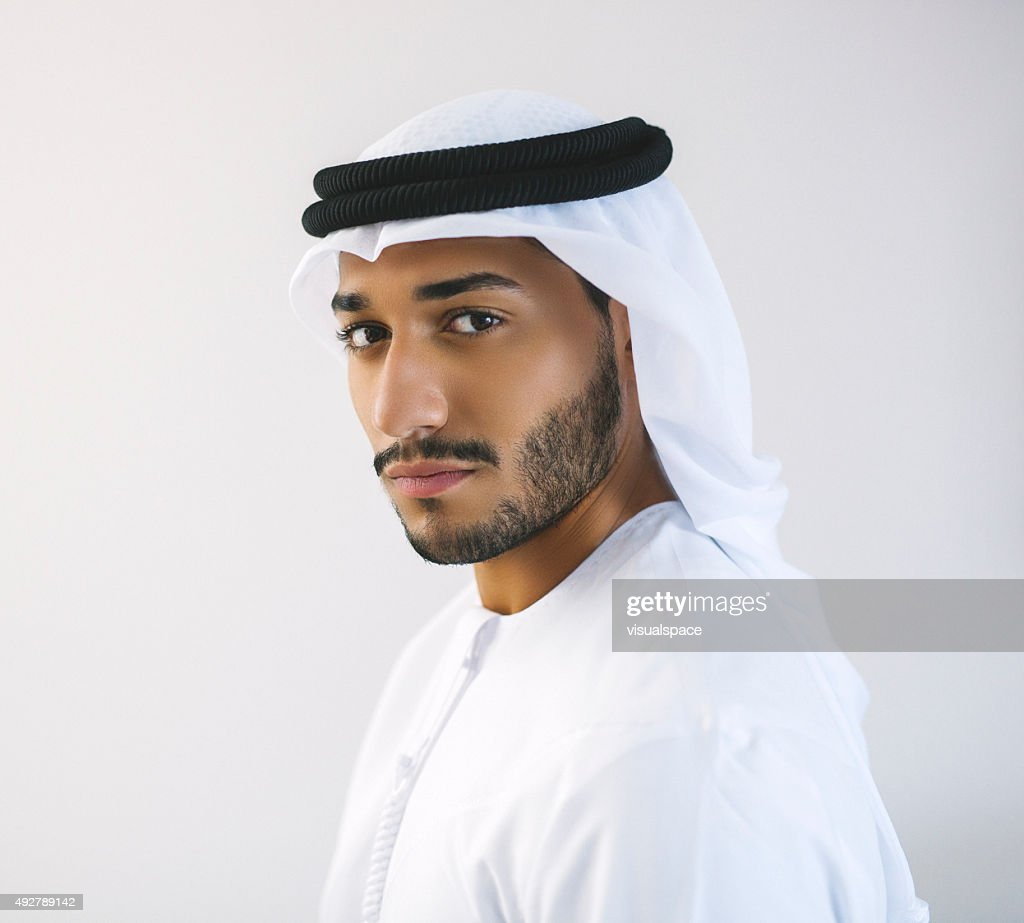 arabic styled beard 25 popular beard styles for arabic men - 612×552