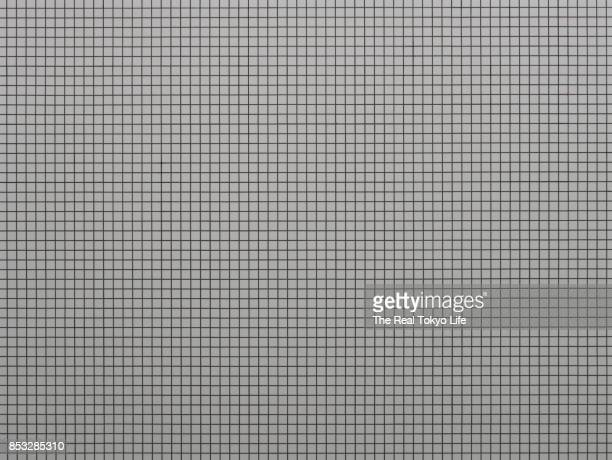 squares - grid pattern stock pictures, royalty-free photos & images