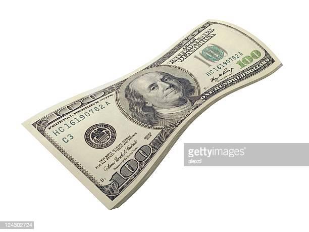 Squeezed Money