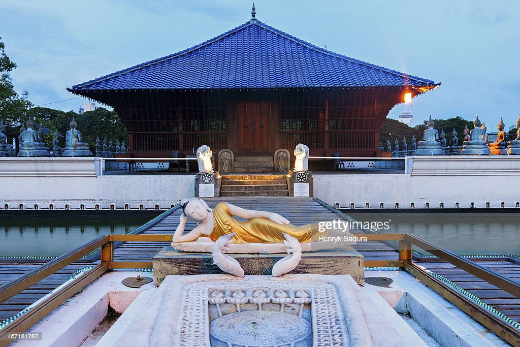 Colombo Stock Photos And Pictures Getty Images