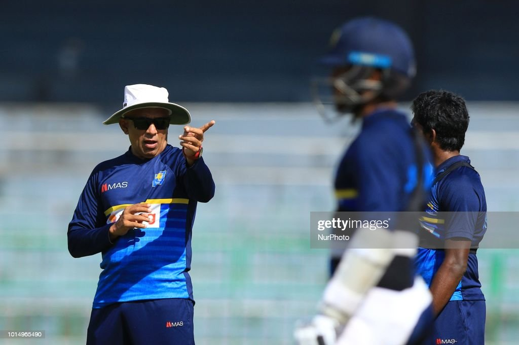 Image result for sri lanka cricket team practice