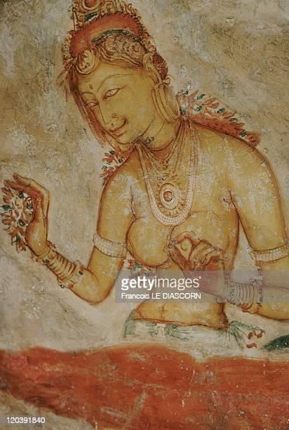 Srilanka nude images-6295
