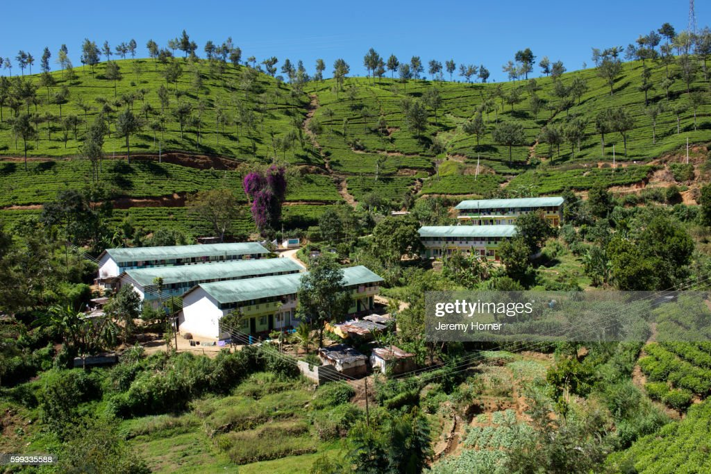 Sri Lanka Map Photos and Premium High Res Pictures - Getty