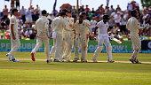 sri lankan cricket captain dinesh chandimal