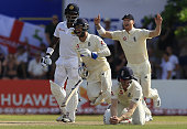 sri lankan cricketer angelo mathews l