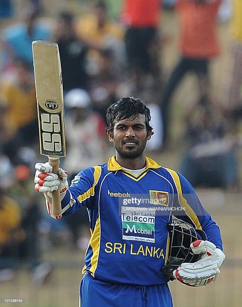 Image result for Sri Lanka's Upul Tharanga