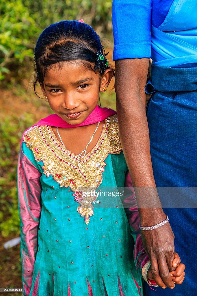 Sri lanka tamil girls Swingers247 - Spinnerslongboards