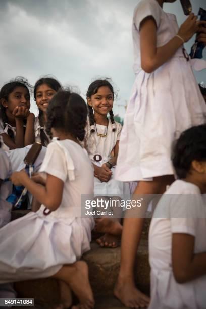 sri-lankan-school-girls-upskirts-images-kylie-anne-pussy-piercing