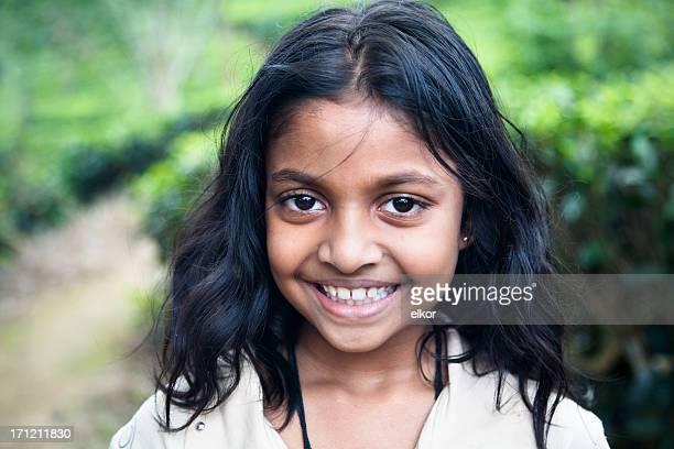 Sri Lanka's future