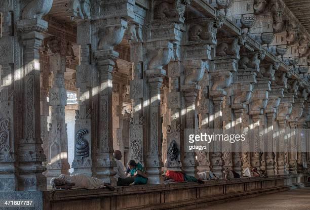 Sri Meenakshi Hindu Temple