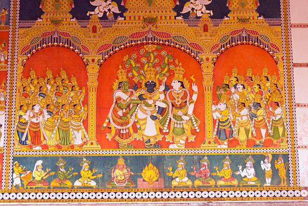 Madurai, India Madurai, India