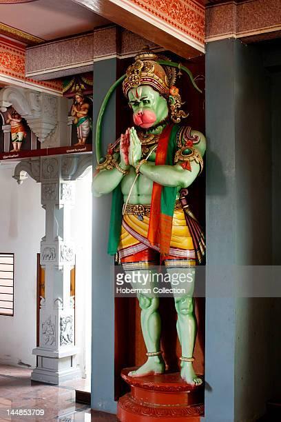 Sri Poyyatha Vinayagar Moorthi Temple