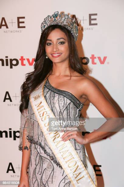 21 Srinidhi Shetty Pictures, Photos & Images - Getty Images