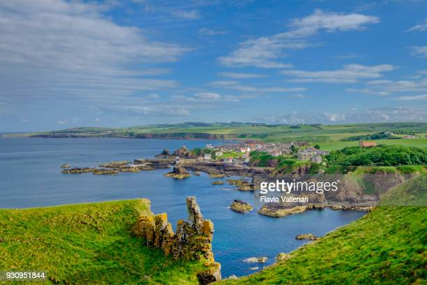60 Top St Abbs Pictures, Photos and Images - Getty Images