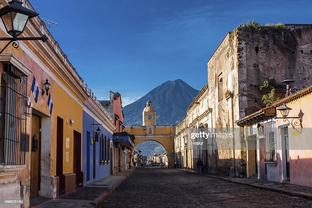 Image result for Guatemala + photos + free
