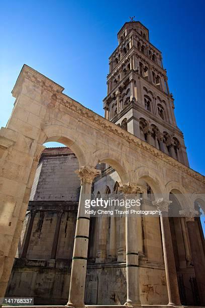 St. Dominus' campanile