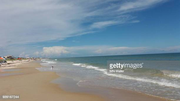 st george island - florida gulf coast - beach - gulf of mexico stock pictures, royalty-free photos & images