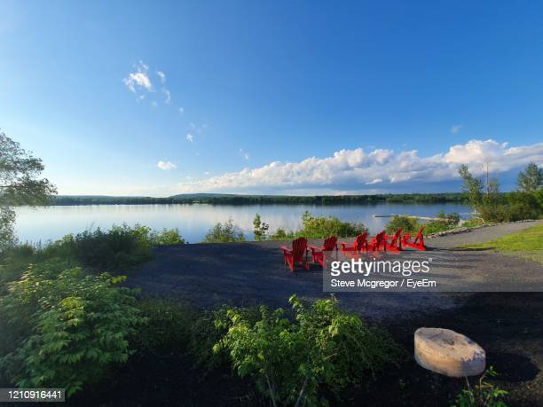 st john river. - mcgregor stock pictures, royalty-free photos & images