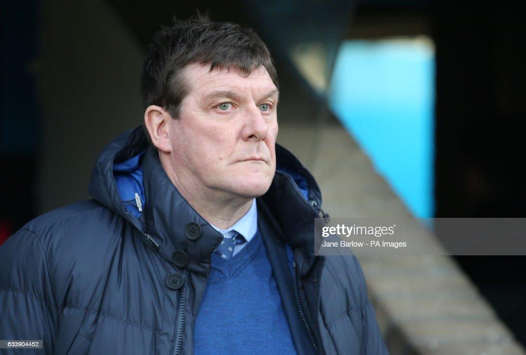 St Johnstone v Celtic - Ladbrokes Scottish Premiership - McDiarmid Park : News Photo