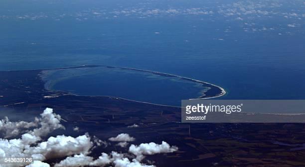 St Joseph Peninsula