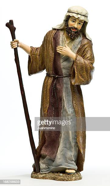 st joseph - saint joseph stock pictures, royalty-free photos & images
