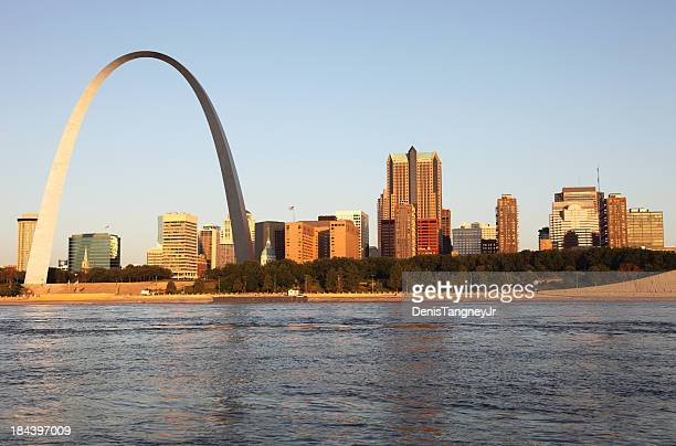 St. Louis Missouri