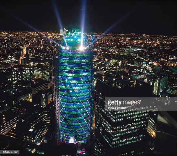 Light Tower Partners: Mary Moody Stock-Fotos Und Bilder