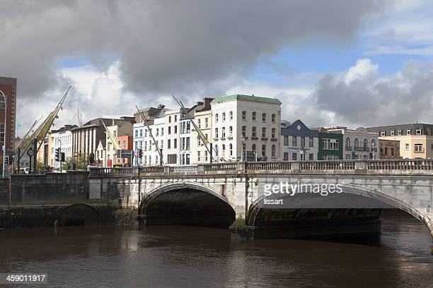 St. Patrick's Bridge