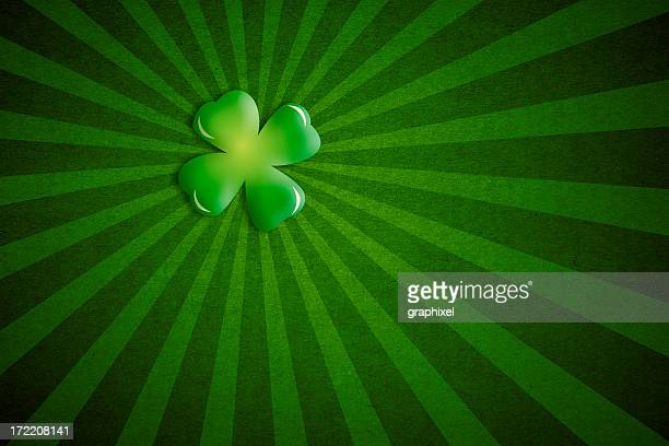 st. patrick's day background - st patricks stock pictures, royalty-free photos & images