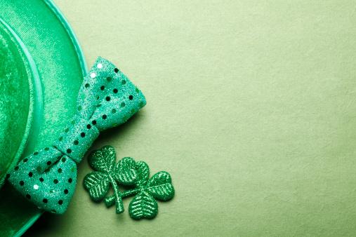 St. Patrick's Day 174857750