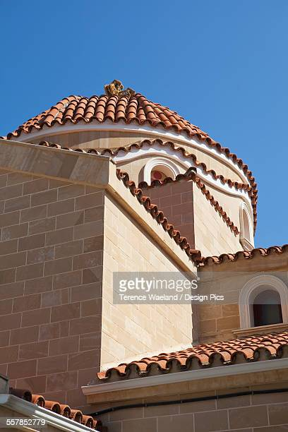 st raphael church - terence waeland stock pictures, royalty-free photos & images