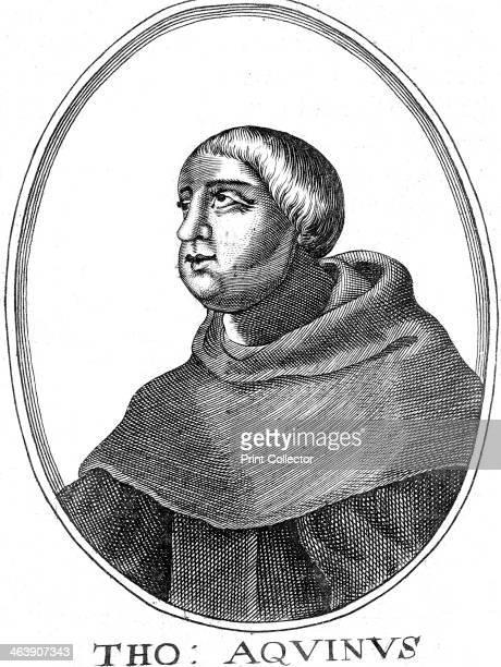 60 Top Saint Thomas Aquinas Pictures, Photos, & Images - Getty Images