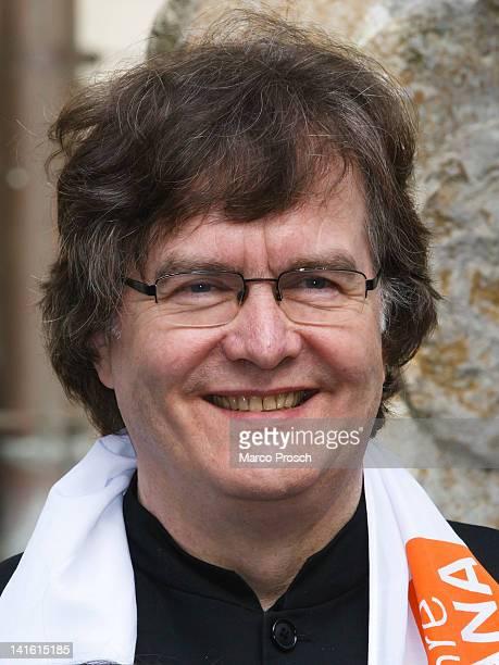 Christoph Biller