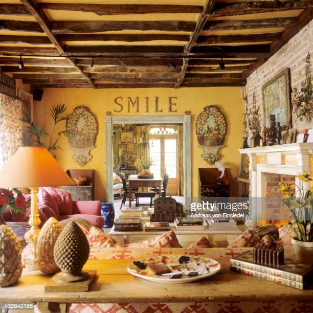 stable conversion - inn stock pictures, royalty-free photos & images