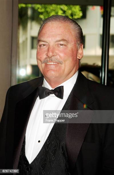 Stacey Keach at The 5th Annual Hollywood Film Festival Gala Ceremony Awards