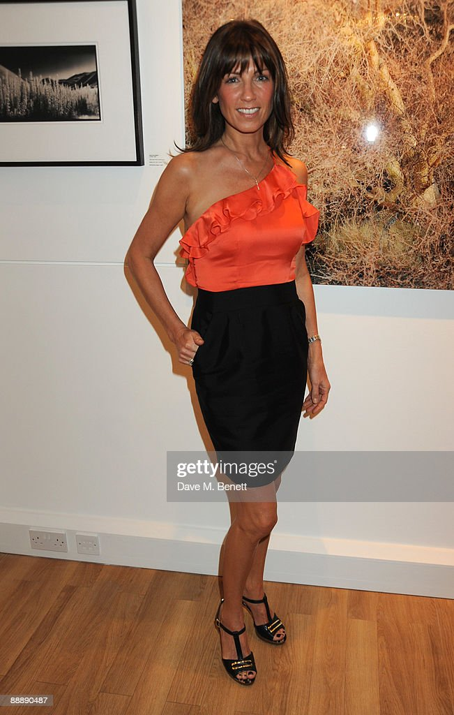 Little Black Gallery Summer Party
