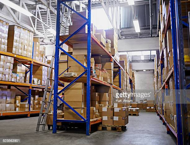 stacked and ready to be delivered - tidy room stock pictures, royalty-free photos & images