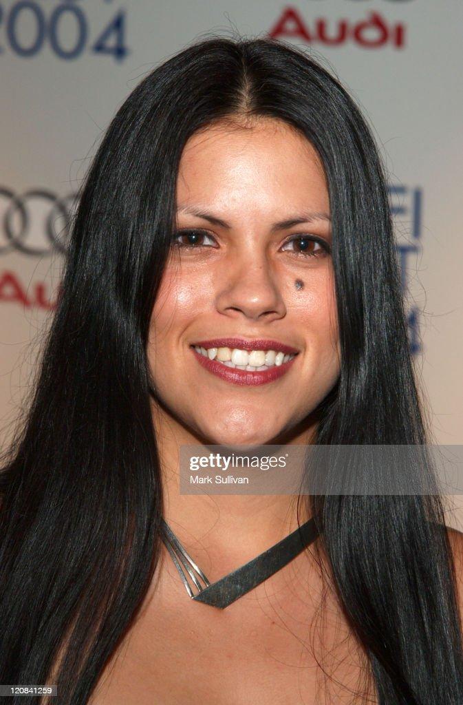 Stacy Da Silva images 90