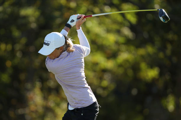 https://media.gettyimages.com/photos/stacy-lewis-of-the-united-states-plays-her-shot-from-the-fourth-tee-picture-id1279160534?k=6&m=1279160534&s=612x612&w=0&h=4Yij_Y0iIMnHtd4ynM27DKAANQMxYMsl8LHohMny7BI=